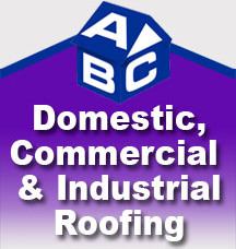 ABC Roofing and Guttering